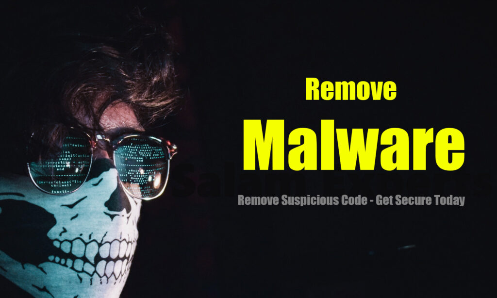 How to Clean Malware From WordPress Website