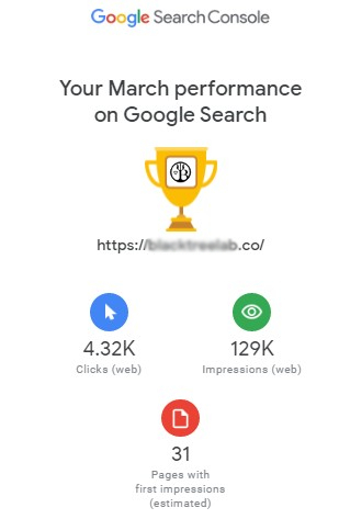 GOOGLE SEARCH CONSOLE PERFORMANCE-6