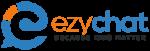 EzyChat-Logo_Horizontal@1x