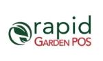 Rapid_garden_logo-hi-res-small
