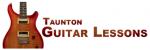 Taunton-Guitar-Lessons-Logog-SS1