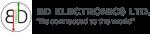 bd-electronics-logo